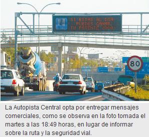 autopistas.JPG